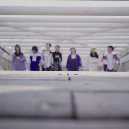 #舞蹈##郑州175舞蹈培训#全日制教练班导师阵容即将揭晓😵因为舞蹈和热爱,我们聚在了一起。现在,等你❤️@175lemon @175当当 @175–Lynn @175糖葫芦 @👑️惠子💍️
