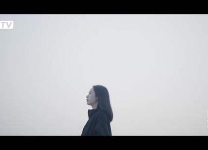 你到来之前,我一直在等你#小情书##恋人##青春#