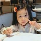 上海待了几天视频混剪… 昨天回看视频的时候发现了一些东西,于是剪了下重发😂😂🙈🙈#宝宝##金宝在路上##金宝3y+1m#
