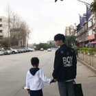 相差12岁的兄妹俩,国家欠我一个哥哥啊~#舞蹈##国家欠我一个哥哥##帅哥#