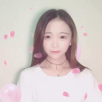 #樱花草##精选##我要上热门#【原创】春天来了❤️你们准备好恋爱了嘛?💕💕💕