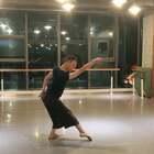 孙科古典舞【春色】教室版初稿 @孙科舞蹈工作室 @美拍小助手 #孙科舞蹈#