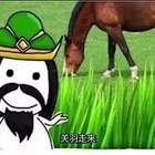#王者荣耀##游戏#王者爆笑团#我要上热门#