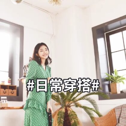 http://www.trendn.kr/product/detail.html?product_no=96&cate_no=157&display_group=1 #购物分享##宝宝##时尚穿搭##韩国穿搭配#