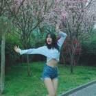 Tara经典曲目Day By Day副歌部分,高中时代最喜欢的一首歌~皇冠粉????@美拍小助手 #精选##舞蹈#