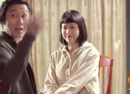 不怕老公不听话,最怕老公太狡猾!#婚后生活##搞笑##粤语#@劉蘊晴_Rachel @微辣_Hin.Sir