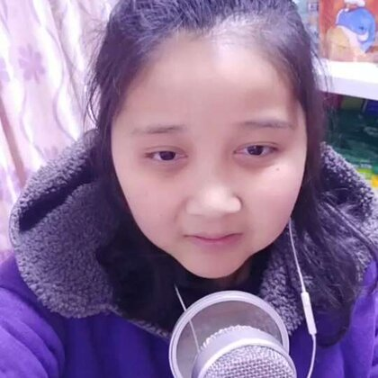 #唱歌#无聊唱首歌给你们听下,唱的不好请见谅哈。