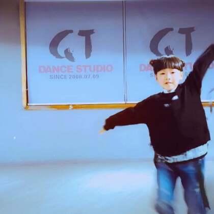 #舒蔡果果##逆天小舞者#新舞学完了 音乐🎵One Shot 最爱的美拍回来了!太太太开心了#I like 美拍##