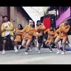Pendy老师旦斯特集训营雷鬼dancehall作品帅气与🍉并存!他们来自不同地方却有着同样热爱舞蹈的心,pendy老师帅气编排dancehall,快来让我们看看集训营同学的精彩表现吧#魔鬼训练营##街舞训练营##dancehall#
