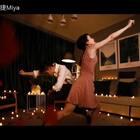 哈喽~我是杨雅捷Miya!很荣幸《LOVE》能被arena提名为最佳人气编舞!做为一对舞者恋人我跟我男朋友约定每年的周年纪念都会把这一年感情的成长拍成作品 这是我们7⃣️周年作品,特别的是今年我被求婚啦💍 感恩舞蹈让我们走到一起💖希望大家给我投票哦#ARENA全球舞朝竞技场##2018ArenaCamp#