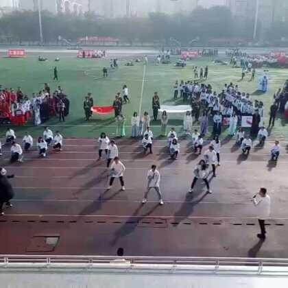 #校园#欢迎收看«棠外偶像练习生»