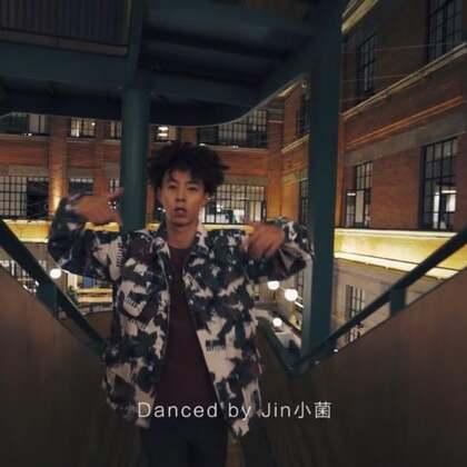 陈伟霆木偶舞音乐挑战 Party Monster#舞蹈##热血街舞团##陈伟霆#
