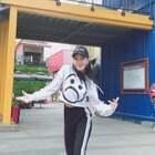 如果你是路人,你会做什么?#精选##舞蹈##i like 美拍#