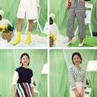 拯救小粗腿,穿出完美腿型 更多穿搭视频,关注Weibo@蒸汽小姐VaporGal#我要上热门##穿秀##i like 美拍#@美拍小助手