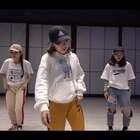 SINOSTAGE舞邦| 编舞 By Icey 🎵音乐 - Bad At Love (Halsey) #舞蹈# @SINOSTAGE舞邦_陶子