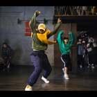 SINOSTAGE舞邦| 编舞 By Apple 🎵音乐 - Love Galore (SZA Feat. Travis Scott) #舞蹈# @SINOSTAGE舞邦_APPLE
