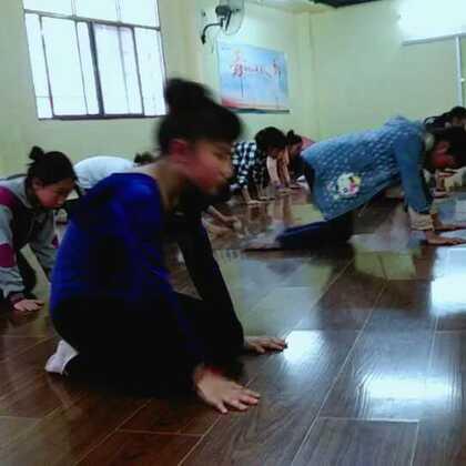 十级考级,#舞蹈#,完整版蒙族舞,刚刚交完上传#宝宝##张佳琦#