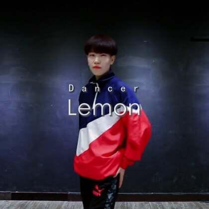 ⚡️【4.2集训课二期】#175 DANCE STUDIO#Lemon|导师 收放自如,@175lemon 带你体验身体小感觉!‼️175 4.2-4.6集训课二期‼️lemon特有的style ~ 等你🤝👊#我要上热门#