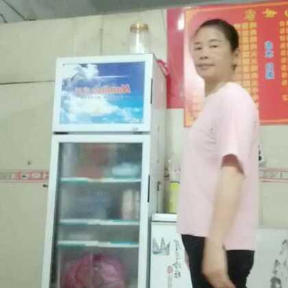#魔性雷鬼步#魔性大发哈哈哈哈#精选#