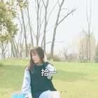 #运动##精选##i like 美拍#回来啦爱你们