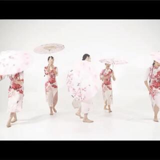 Soso佳_的美拍:#舞蹈##书简舞蹈##敏雅舞蹈大