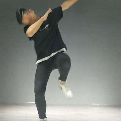 #舞蹈#SWAG#鹿晗开车舞#😂😂😂好玩,急需一群小伙伴一起🤓🤓🤓@
