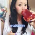 #购物分享##吃秀##220斤小胖妞蜕变史#吃早餐啦!