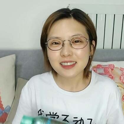 百元内防晒分享~平价也有战斗机~#防晒#