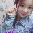 #i like 美拍##精选##我要上热门#我回来啦!