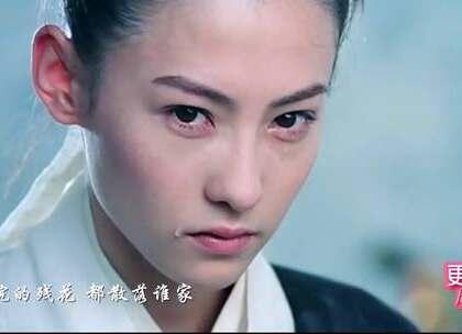 娱乐圈6大酒窝女神,微微一笑很倾城!#张柏芝##angelababy ##唐嫣#