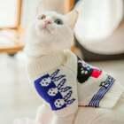 timi:请大家吃颗糖,超甜超萌又超可爱的timi糖~!#宠物##timi#