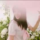 偏暗照片用粉色的滤镜就可以调出比较少女心的感觉啦~美拍新版的照片视频功能,很方便哦#精选##i like 自拍#