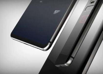日前,一加手机官方正式宣布下一代旗舰的名称就叫一加手机6,同时宣布一加手机6会采用骁龙845处理器,以及最高8GB+256GB的顶级配置。一加同时公布了一加6还有刘海全面屏设计,所以从目前的配置来看,一加6依然走主流旗舰的路线。