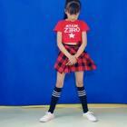 糖宝跟老师一节课学的一支舞蹈,听说是女神#may j lee#很早之前的一支编舞音乐是🎵#cl崩溃#小长假三天,小可爱们嗨起来#舞蹈#@美拍小助手