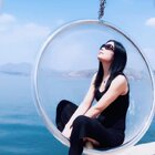 #I like 旅行#留下美好的回忆