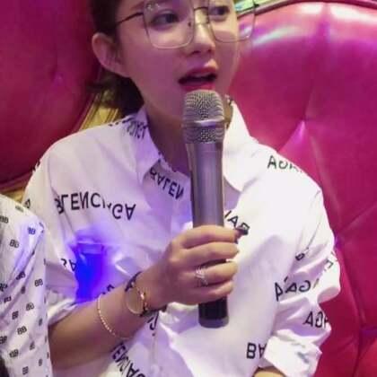 哈哈哈 #精选##当你唱歌时#