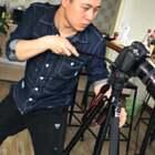 美食摄像师的工作日常#精选#