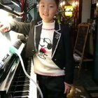 《奇异恩典》Amazing Grace送给@超哥🏠豆豆君 阿姨,谢谢您一直以来对我的支持!与礼物🎁,同时也送给大家!#钢琴##音乐##校园#