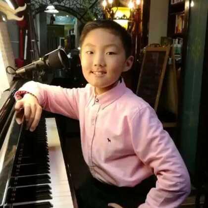 《夜莺》雅尼大师为中国🇨🇳作的曲子。@娟娟🐾 娟姐,谢谢您一直转发🙏🙏🙏。同时也送给大家!#钢琴##音乐##校园#
