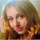 #晚安翻唱#世人都为末日降临祈祷着,人人都渴望能成为救世主,我为奔跑而生,注定要将这一切背负。(歌曲:Whatever It Takes - 原唱:Imagine Dragons - 翻唱制作:Emma Heesters & KHS) 下载链接:http://music.163.com/program/1368686316/88798553?userid=1305619169 #热门##音乐#