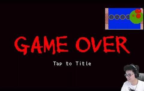 【折腾5号.真的美拍】#游戏##搞笑#你从未见过如此虐心...