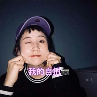 王大山的美拍:我家的从小面~菜品吃到大不知道大包卷白菜装饰摆盘图片