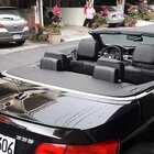 終於買了BMW敞篷車!爸爸的背影1 偽電影 #寶寶#