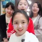 #安瑶0407生日快乐#谢谢小公主们的祝福❤️谢谢你们陪我过在美拍的第一个生日❤️
