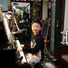 《情人的眼泪》😂送给@噼里啪啦7061 🌿🌹🌿🌿🌹,谢谢您的支持礼物🎁。#钢琴##音乐#精选#