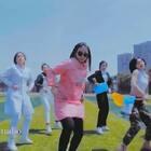 《eiei》预告#i like 美拍#@美拍小助手 #舞蹈##偶像练习生#