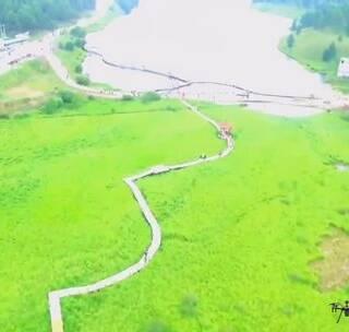 #航拍##河北#航拍美丽河北,偌大的河北美景无处不在!