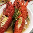 今天请@RENE燕子[金三胖] 妹妹来家里吃饭!招待不周,请多担待!#吃货##美食#