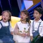 #音乐#催泪!《中国梦想秀》中有一支听障儿童合唱团完成了阿卡贝拉(无伴奏合唱)版《蜗牛》😭@美拍小助手 喜欢请点赞+转发 更多精彩请关注微博:一起看MV 