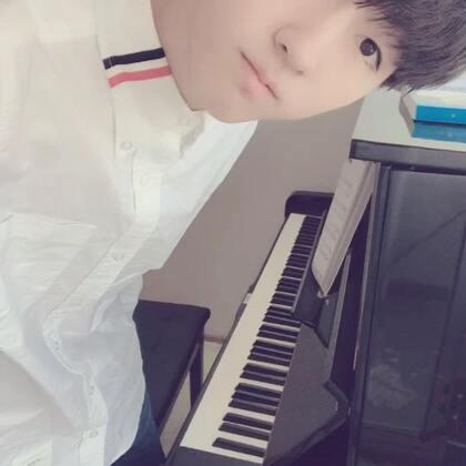 #音乐##热门#谁能暂停到我歪头哪里的扣一个➕1🌝 纸短情长❤️